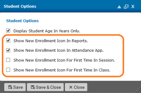 Student_Options_mockedup.png