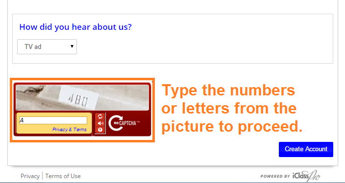 CAPTCHA_FORM.png