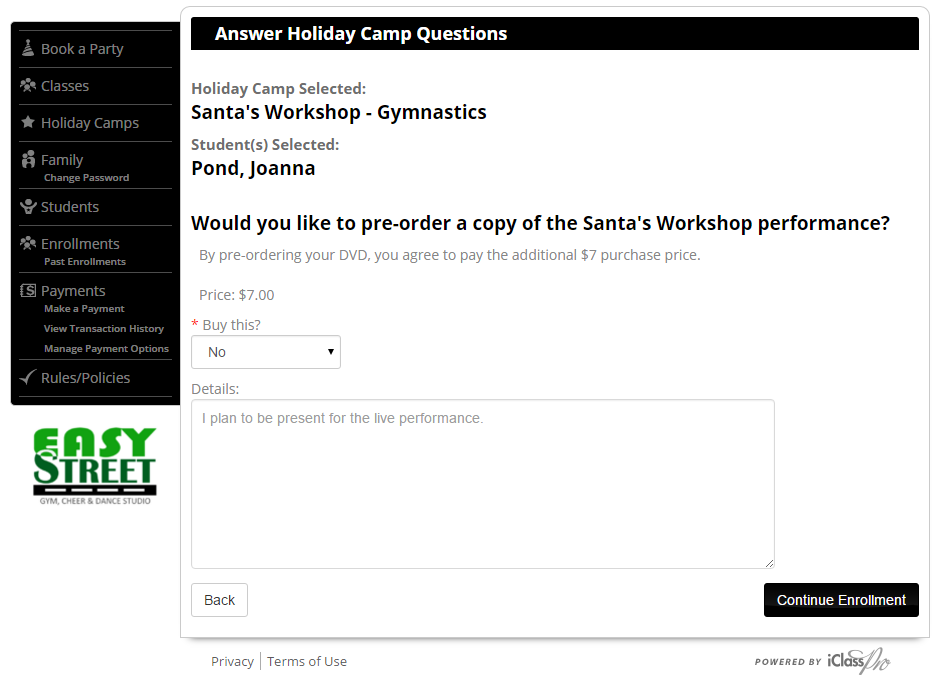 Camps_Questions2.png