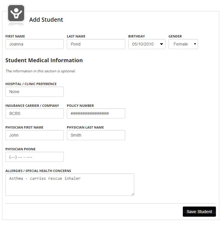 Add_Student_Form.png
