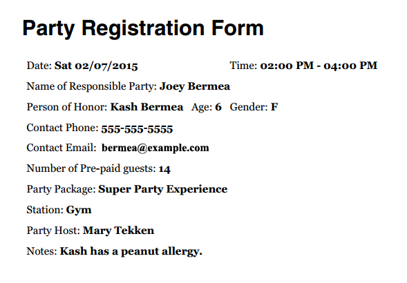 party_registration_form.png