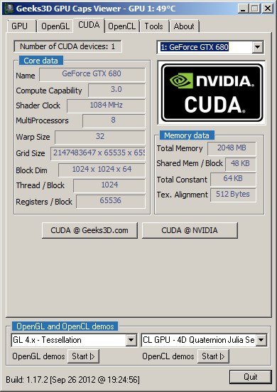 gpu-viewer.png