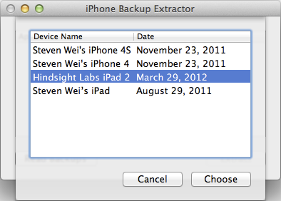 iphonebackupextractor_choosedevice.png