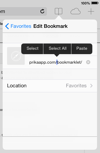 bookmarklet_select_all.png
