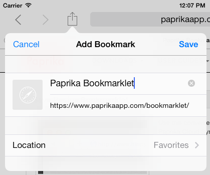 bookmarklet_add_bookmark.png