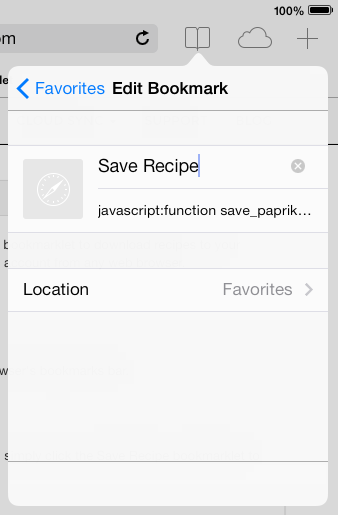 bookmarklet_edit_name.png