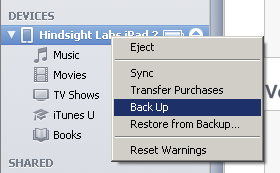 itunes_backup.png