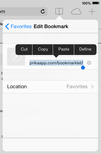 bookmarklet_paste.png