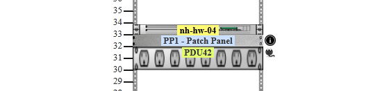 ?name=Improved_Rack_Display_for_Assets_like_patch_panels.png