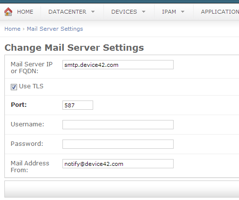 ?name=Mail_server_settings.png