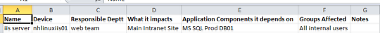 ?name=Application_Components_Excel_Import.png