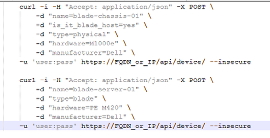 ?name=Addingediting_blade_servers_in_bulk_using_RESTful_APIs.png