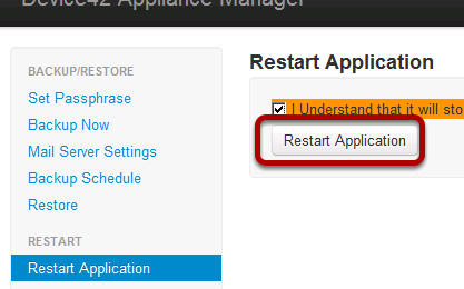 ?name=Restart_application__check_everything_and_bring_your_se_1.png