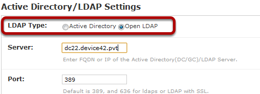 ?name=Experimental_Open_LDAP_support.png