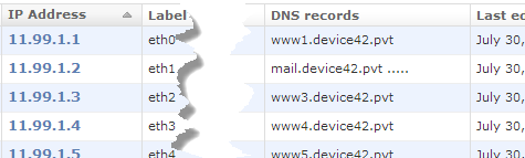 ?name=dns_records_ip.png