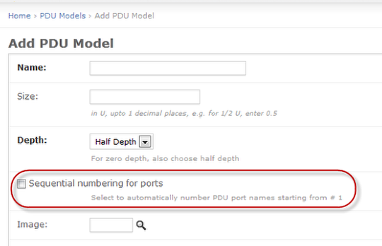?name=Option_for_automatic_PDU_port_numbering_using_PDU_models.png