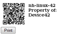 ?name=QR_Codes_and_Asset_tags.png