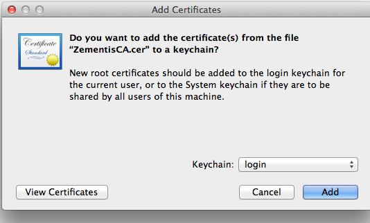 mac-add-certificate.png