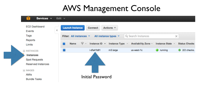 AWS_Console.png