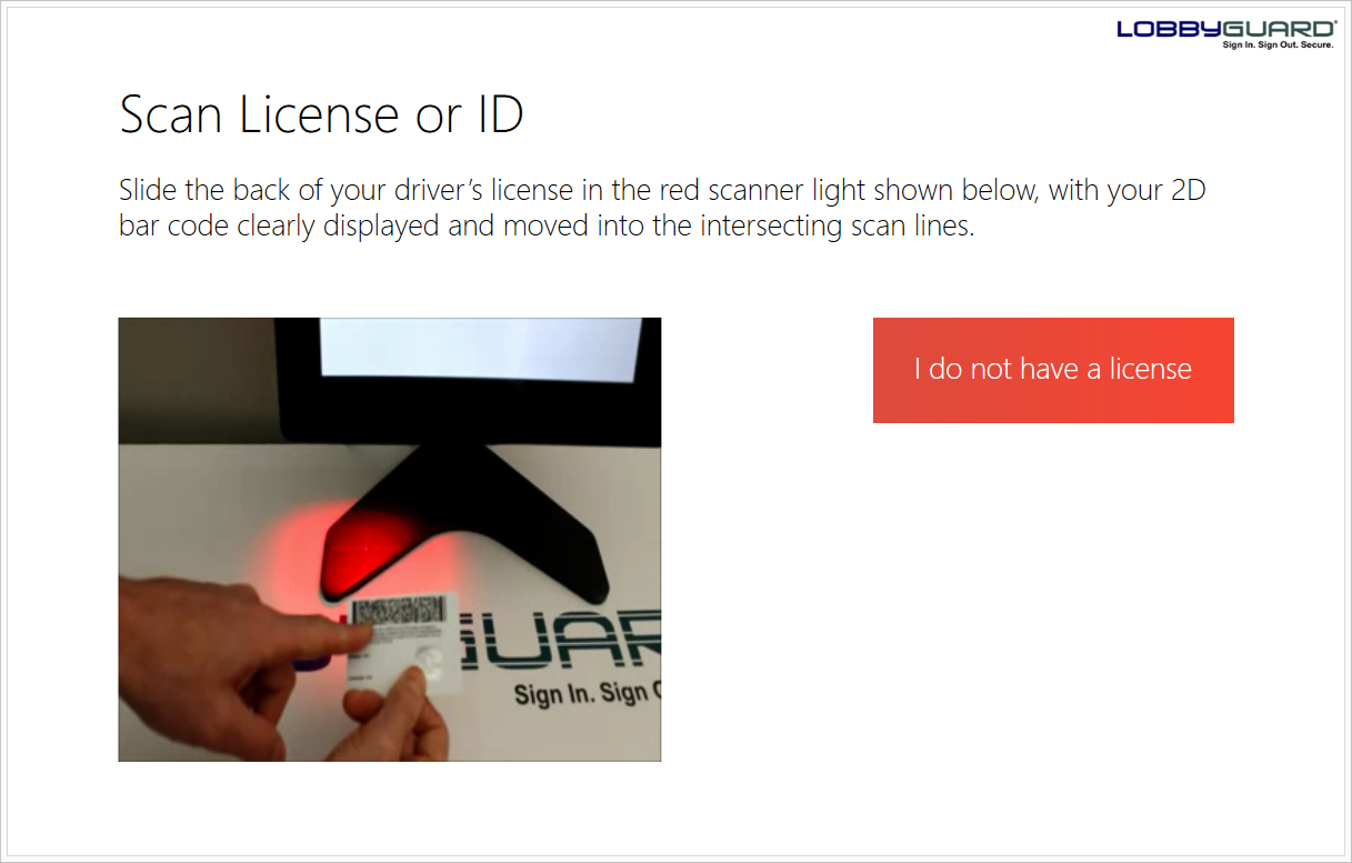 Scan_Your_License.png