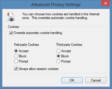 AdvancedCookies.png