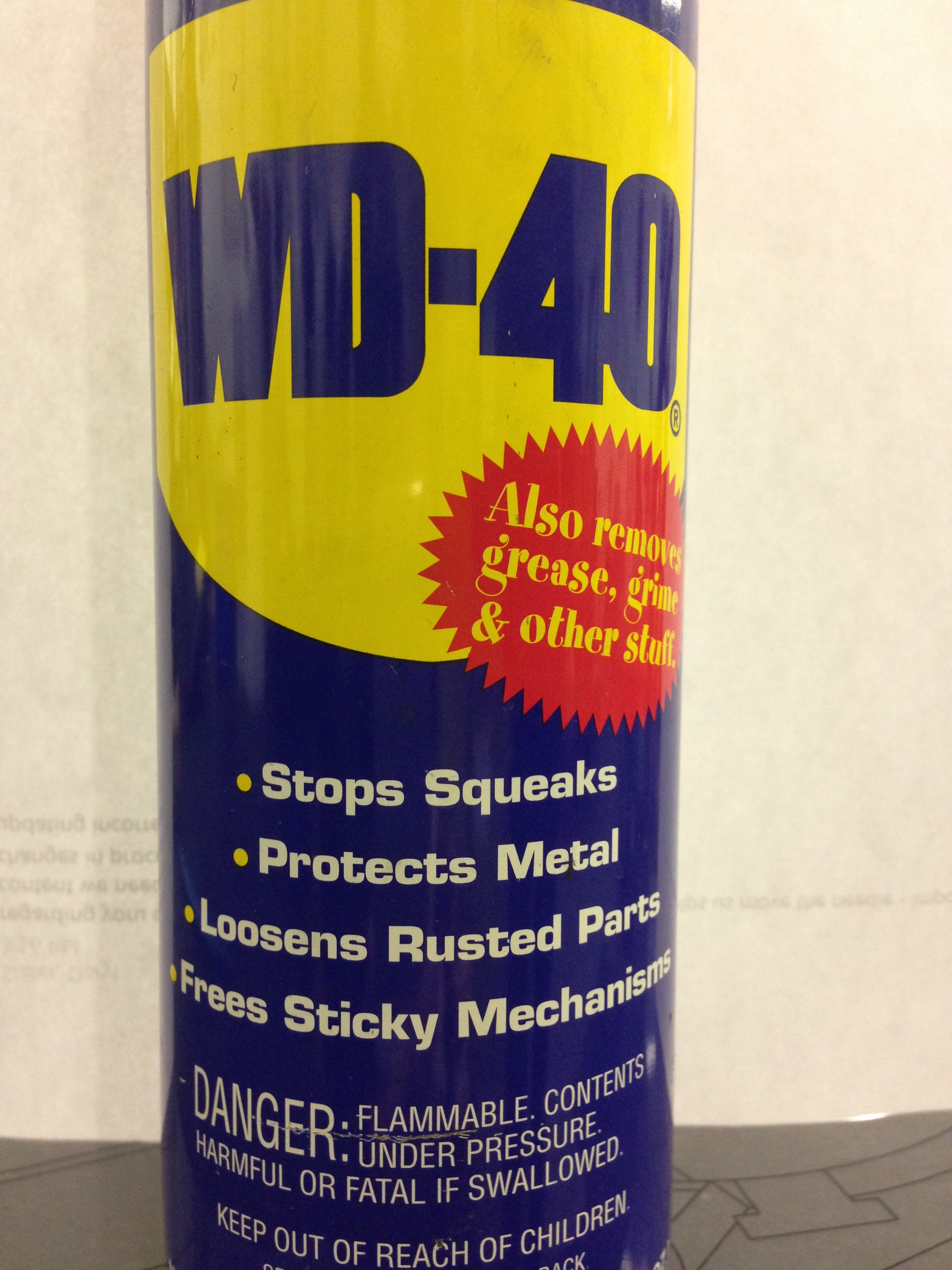 WD40_PICTURE.jpg