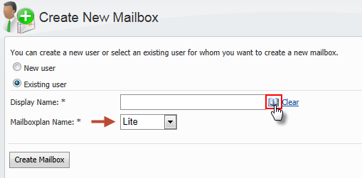Create_Existing_Mailbox.png