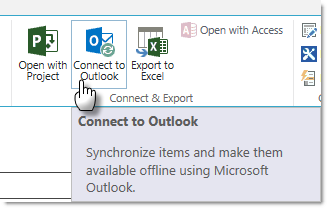 ConnectToOutlook.png