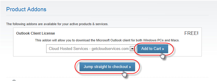 Add_To_CartCheckout_Outlook.png