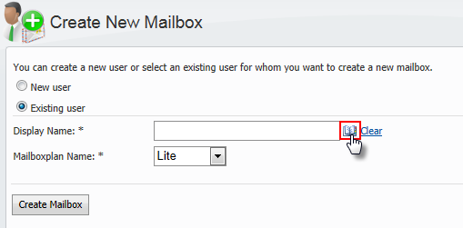 Create_Existing_Mailbox_No_Plan.png
