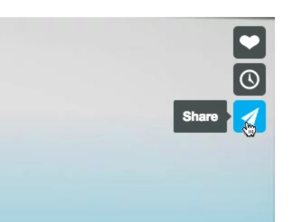New_vimeo_share_button.jpg