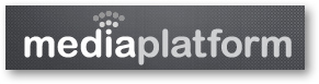 MediaPlatform closed captioning integration