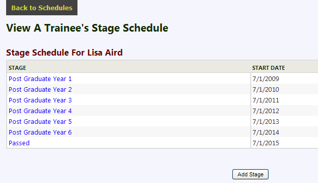 trainee_stage_schedule.png