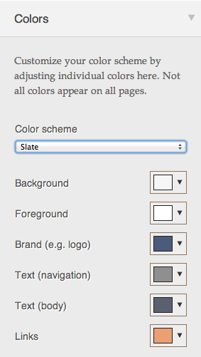 color_picker.png