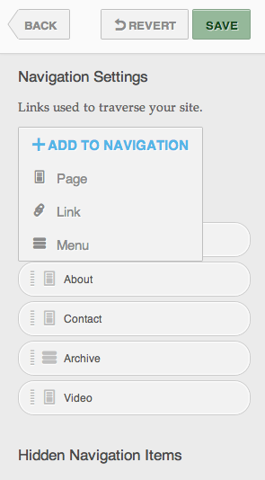 add_to_navigation.png