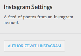 instagram_auth_FAQ.png