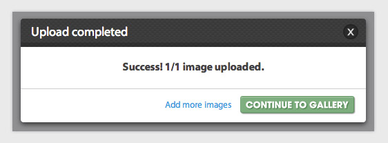 1steps-upload-uploadcomplete.jpg