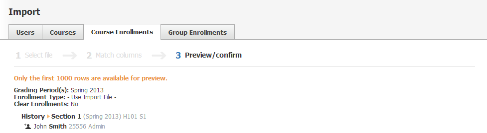 Import_Course_Enrollment_Preview.PNG