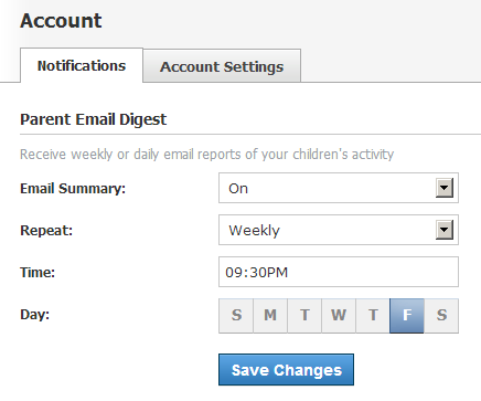 Parent_Email_Digest_Settings.PNG