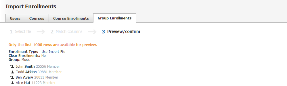 Import_Group_Enrollments_Preview.PNG