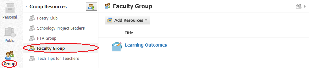 Learning_Outcomes_Group.PNG