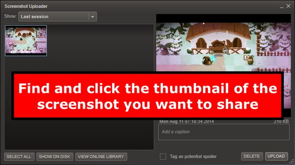 Steam_TakeAndUploadScreenshot_05.jpg