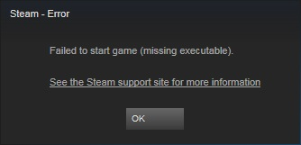 Steam_MissingExecutable.jpg
