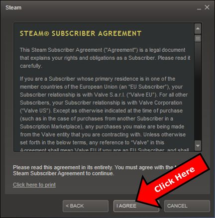 Create_A_Steam_Account_03.jpg