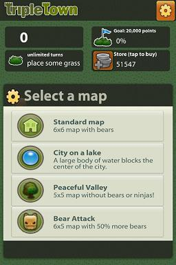 Map_Select_Screen.jpg