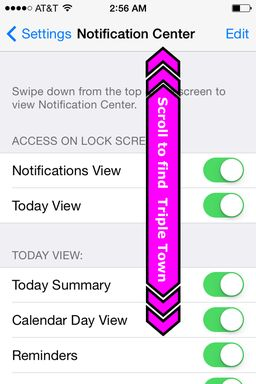 Turn_Off_Notifications_iOS7_c.jpg