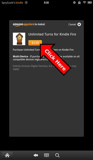Kindle_Fire_Restore_05.jpg