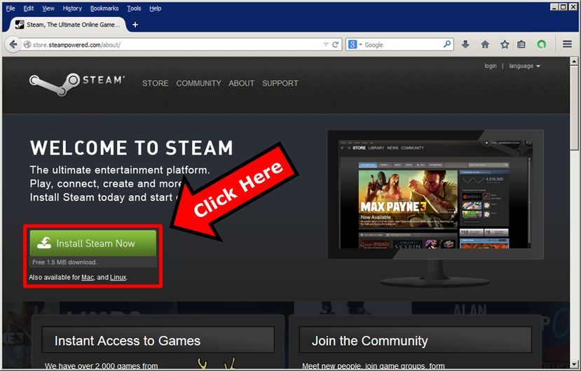 Install_Steam_On_Windows_02.jpg