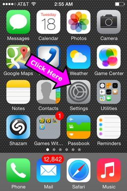 Turn_Off_Notifications_iOS7_a.jpg