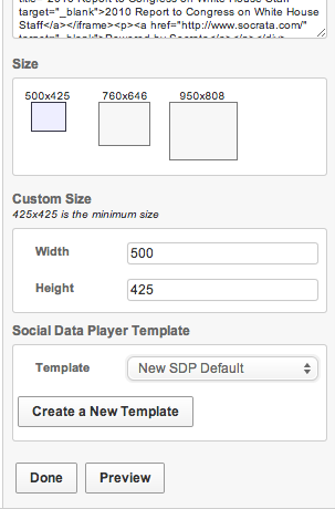 form-embed-customizations.png